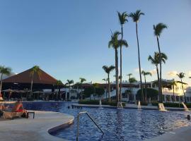 Hotel Believe, hotel near Punta Cana International Airport - PUJ, Punta Cana