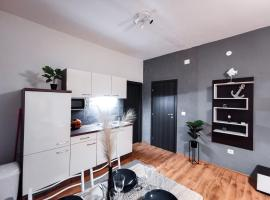 Apartments Pekica, hotel in Rovinj