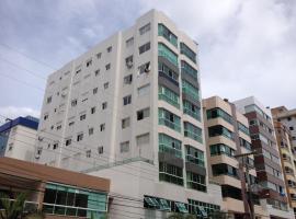 Capão da Canoa com Estilo, Conforto e Praticidade, self catering accommodation in Capão da Canoa