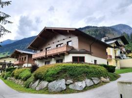 Ferienhaus Florianiweg, Ferienhaus in Bad Gastein