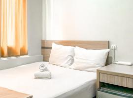 Griya Rasuna Jakarta, hotel near KidZania Jakarta, Jakarta