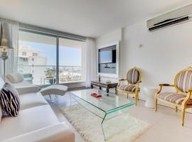 Like at Home by Oceana Yoo Apartments, hotel in Punta del Este