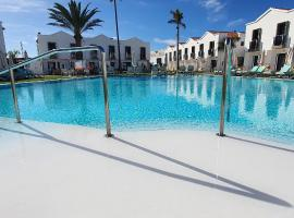 FBC Fortuny Resort - Adults Only, hotel in Maspalomas
