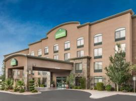 Wingate by Wyndham - St. George, golf hotel in St. George
