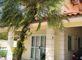 """""""Pousada seis praias"""" WiFi500mb, pet-friendly hotel in Niterói"""