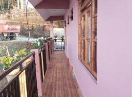 India Tours Only Anugrah Homestay, homestay in Kalimpong