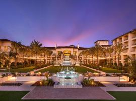 Park Hyatt Aviara, hotel near Legoland California, Carlsbad