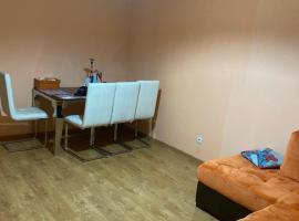 Апартамент, hôtel  près de: Aéroport de Varna - VAR
