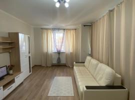 KOROLEV Apartments, apartment in Korolëv