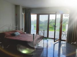 Eden Garden Villa, hotel near The Palace of Knossos, Skalánion