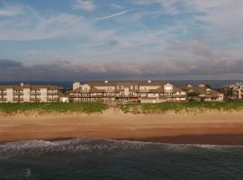 Sanderling Resort Outer Banks, hotel in Duck