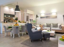 Apartment Mani, luxury hotel in Dubrovnik