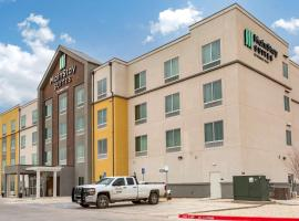 MainStay Suites, hotel in Carlsbad