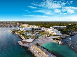 TRS Cap Cana Hotel - Adults Only, room in Punta Cana