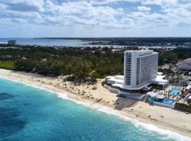 Riu Palace Paradise Island - Adults Only - All Inclusive, hotel in Nassau