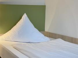 Marias Inn, hotel near Allianz Arena, Garching bei München