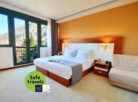 Hotel Porto In, hotel in Kotor