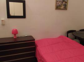 House Lello Milano, bed & breakfast a Milano
