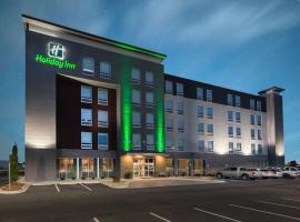 Holiday Inn - Woodruff Road, an IHG Hotel, hotel near Greenville-Spartanburg International Airport - GSP, Greenville