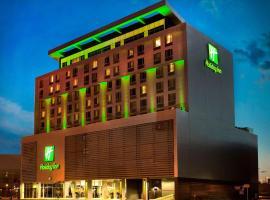 Holiday Inn Saskatoon Downtown, an IHG Hotel, hotel in Saskatoon