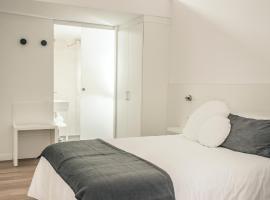Tramuntana Hotel - Adults Only, hotel en Cadaqués
