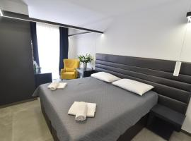 Mido Rooms, hotel in Zadar
