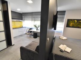 Mido Rooms, hotel in Zadar