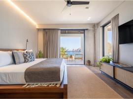 1 Homes Preview Cabo, hotel in Cabo San Lucas