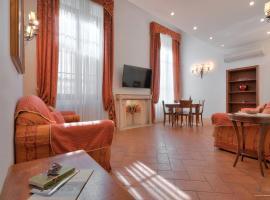 Аренда аппартаменты флоренция купить квартиру дешево дубай