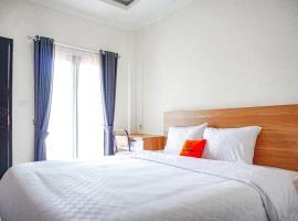 KoolKost @ Uluwatu Street Jimbaran 3 (Minimum Stay 6 Nights), apartment in Jimbaran
