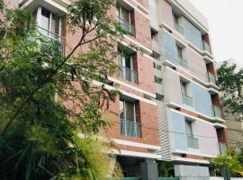 AUHTEL, hotel in Pune