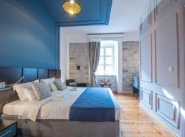 Kotor Nest, guest house in Kotor