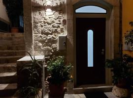 Casanica-Taormina, holiday home in Taormina
