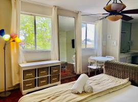Rooms in Kendall Miami, homestay in Miami
