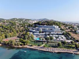 Dolce Athens Attica Riviera, hotel near Elefthérios Venizélos Airport - ATH, Vravrona