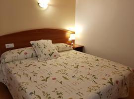 Hostal Mary, hotel near Water World, Lloret de Mar