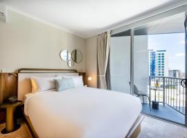 Mantra Terrace Hotel, hotel near Brisbane Central Station, Brisbane