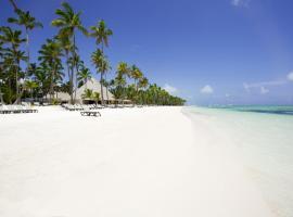 Barceló Bávaro Beach - Adults Only All Inclusive, hotel near Plaza San Juan Shopping Center, Punta Cana