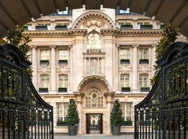 Rosewood London, hotel near Lyceum Theatre, London