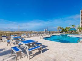 Phoenix East 2 by Brett Robinson Vacations, hotel in Orange Beach