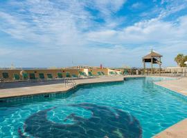 Phoenix I by Brett Robinson Vacations, hotel in Orange Beach