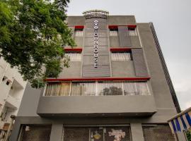 Maitrayee Hotel, hotel in Nagpur
