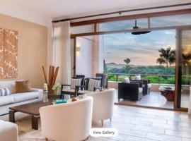 Casa de Campo Dream Condo, apartment in La Romana