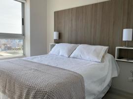 Apartments In Peru, apartment in Lima
