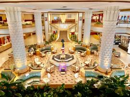 โรงแรม เดอะทวิน โลตัส โรงแรมในนครศรีธรรมราช