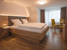 Hotel Mediterra, Hotel in der Nähe von: Schloss Mainau, Uhldingen-Mühlhofen