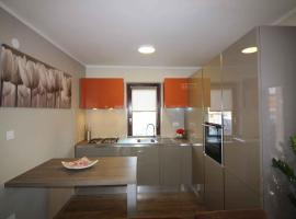 Holiday home in Porec/Istrien 27453, villa in Poreč