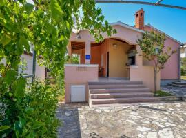 Holiday home Petrcane/Zadar Riviera 8249, holiday home in Petrcane