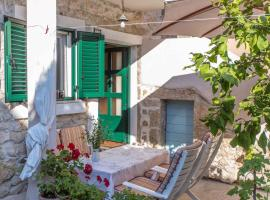 Holiday home Petrcane/Zadar Riviera 7871, holiday home in Petrcane