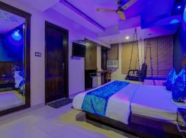 Staybook - ShivDev International New Delhi, hotel in New Delhi